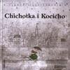 Chichotka i Kocicho : w Ogrodzie Luksemburskim - Elzbieta