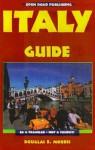 Open Road Publishing: Italy Guide - Doug Morris