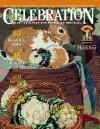 Celebration of Hand-Hooked Rugs - Rug Hooking Magazine