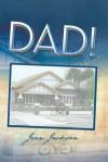 Dad! - Jean Jackson