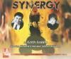 Synergy - Keith Reddin, Alan Mandell, JoBeth Williams, Richard Kind, Jeffrey Donovan, Rosalind Chao