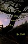 Love Letters Without Love - Karl Schmidt, Eric v.d. Luft