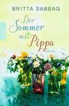 Der Sommer mit Pippa - Britta Sabbag