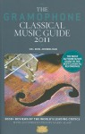 The Gramophone Classical Music Guide 2011 - James Jolly