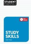 Study Skills - Matt Potter