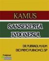Kamus Sansekerta - Indonesia - Purwadi, Eko Priyo Purnomo