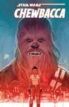 Star Wars: Chewbacca - Gerry Duggan, Phil Noto