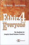 Ethics4everyone - Eric Harvey