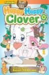 Happy Happy Clover, Vol. 1 - Sayuri Tatsuyama