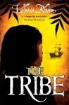 The Tribe - Valerie Bloom