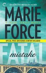 Fatal Mistake: After the Final Epilogue (The Fatal Series) - Marie Force