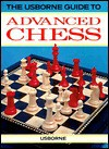 Advanced Chess - David Norwood, Carol Varley, L. Watts