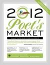 2012 Poet's Market - Robert Lee Brewer