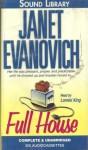 Full House - Janet Evanovich, Lorelei King, Charlotte Hughes