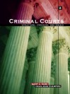 Criminal Courts: Structure, Process, and Issues - Gary A. Rabe, Richard Hartley