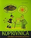 Koprivnica: uzbudljiva vremenska pozornica - Milan Sijerković, Ivan Haramija Hans