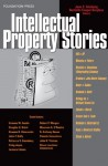 Ginsburg and Dreyfuss' Intellectual Property Stories (Law Stories) - Jane C. Ginsburg, Rochelle Cooper Dreyfuss