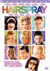 Hairspray - Adam Shankman, John Travolta, Nikki Blonsky