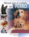 Manual para el cuidado del perro - Graham Meadows, Elsa Flint