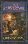 Taran Wanderer (Chronicles Of Prydain (Pb)) - Lloyd Alexander