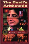 The Devil's Arithmetic - Jane Yolen