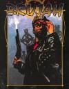 Clanbook: Brujah Revised - Justin Achilli