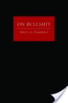 On Bullshit - Harry G. Frankfurt