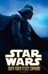 Darth Vader and the Lost Command - W. Haden Blackman, Rick Leonardi, Dan Green, Wes Dzioba