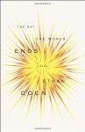 The Day the World Ends: Poems - Ethan Coen