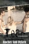 Tear - Rachel Van Dyken, Laura Heritage