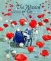 The Wizard of Oz - L. Frank Baum, Lisbeth Zwerger (illustrator), Lisbeth Zwerger