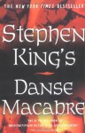 A dança da morte (Portuguese Edition) - Stephen King