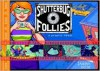 Shutterbug Follies: Graphic Novel - Jason Little
