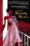 The Serenity Murders - Mehmet Murat Somer, Kenneth Dakan