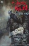 Arkham Asylum: Living Hell - Dan Slott, Ryan Sook, Wade Von Grawbadger, Jim Royal