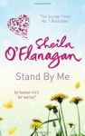 Stand By Me - Sheila O'Flanagan