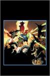 Dr. Strange & Dr. Doom: Triumph & Torment - Roger Stern, Mike Mignola (Illustrator), Gene Colan (Illustrator), Kevin Nowlan (Illustrator), Gerry Conway, Bill Mantlo