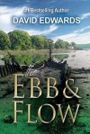The Ebb and Flow - David Edwards