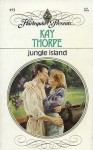 Jungle Island - Kay Thorpe