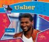 Usher - Sarah Tieck