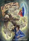 Flight of the Stone - Chris Thompson