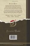 Semiramis, and Other Plays (Classic Reprint) - Olive Tilford Dargan