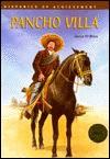 Pancho Villa - Steven O'Brien