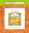Astrology Kit-Leo - Ariel Books