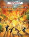 The Hidden Valley: Reasoning in Action - Felicia Law, Mike Spoor