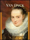 Masters of Art: Van Dyck - Alfred Moir