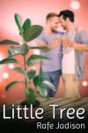 Little Tree - Rafe Jadison