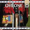 The Ohlone (Native Americans (Abdo)) - Barbara A. Gray-Kanatiiosh