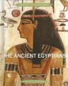 The Ancient Egyptians - Virginia Schomp