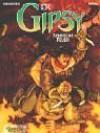Gipsy, Bd.2, Sibirische Feuer - Enrico Marini